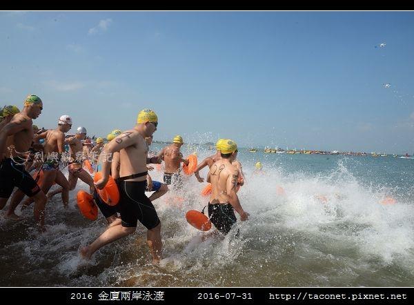 2016金廈泳渡_15.jpg
