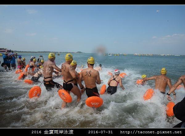 2016金廈泳渡_21.jpg
