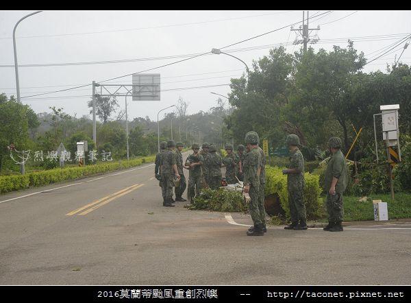 2016莫蘭蒂颱風肆虐後的烈嶼_005.jpg