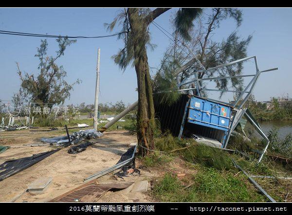 2016莫蘭蒂颱風肆虐後的烈嶼_053.jpg