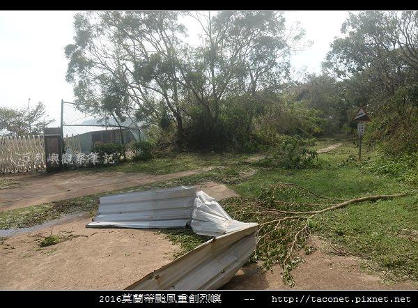 2016莫蘭蒂颱風肆虐後的烈嶼_067.jpg
