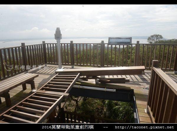 2016莫蘭蒂颱風肆虐後的烈嶼_081.jpg