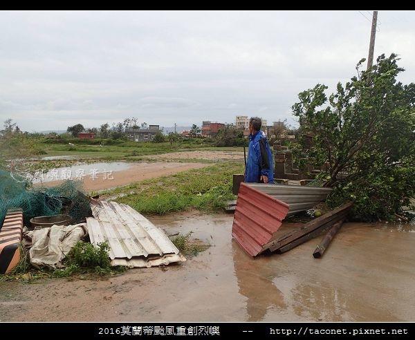 2016莫蘭蒂颱風肆虐後的烈嶼_100.jpg