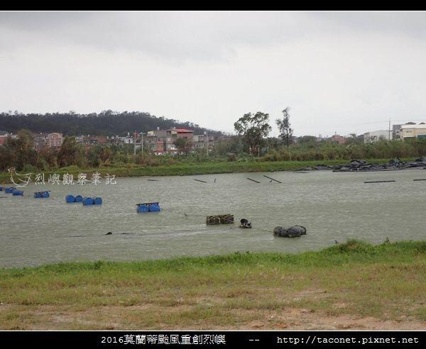 2016莫蘭蒂颱風肆虐後的烈嶼_101.jpg