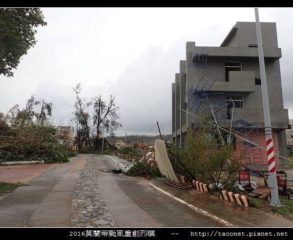 2016莫蘭蒂颱風肆虐後的烈嶼_108.jpg