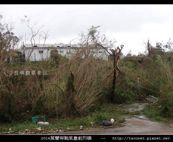 2016莫蘭蒂颱風肆虐後的烈嶼_114.jpg