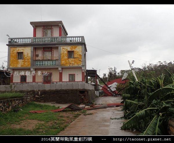 2016莫蘭蒂颱風肆虐後的烈嶼_115.jpg