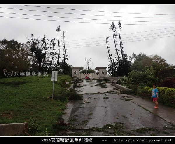 2016莫蘭蒂颱風肆虐後的烈嶼_116.jpg
