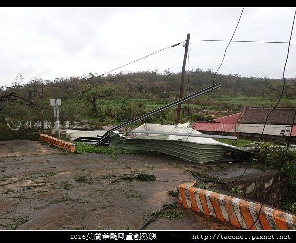 2016莫蘭蒂颱風肆虐後的烈嶼_117.jpg