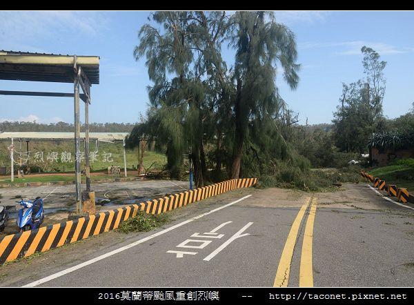 2016莫蘭蒂颱風肆虐後的烈嶼_124.jpg