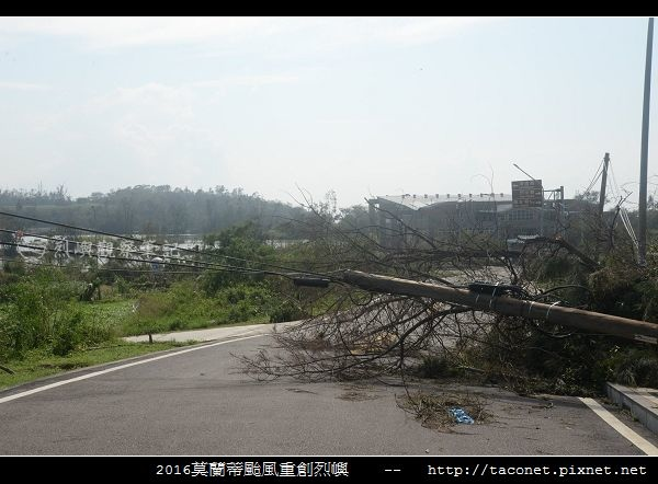 2016莫蘭蒂颱風肆虐後的烈嶼_126.jpg