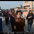 2017 烈嶼人物群像_26.jpg