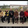 2017 烈嶼人物群像_35.jpg