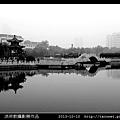 nEO_IMG_洪宗教攝影作品_02.jpg