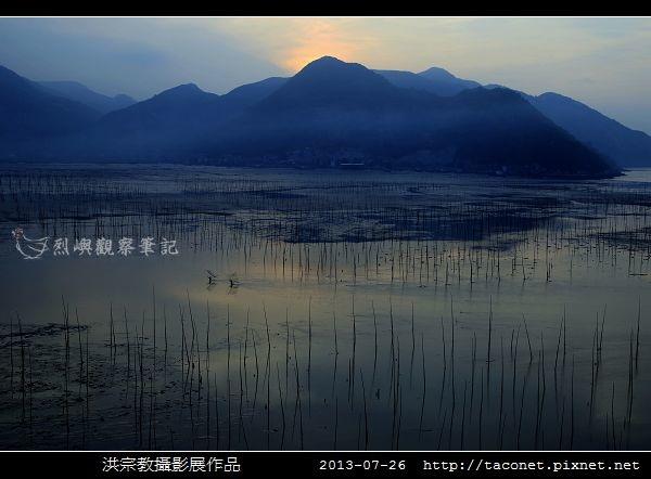 nEO_IMG_洪宗教攝影作品_05.jpg