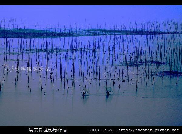 nEO_IMG_洪宗教攝影作品_04.jpg