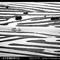 nEO_IMG_洪宗教攝影作品_09.jpg