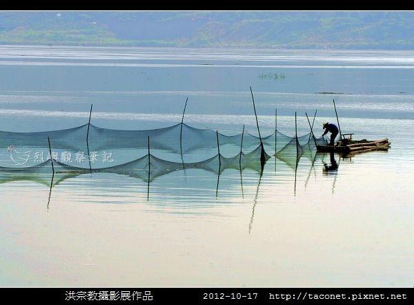 nEO_IMG_洪宗教攝影作品_10.jpg