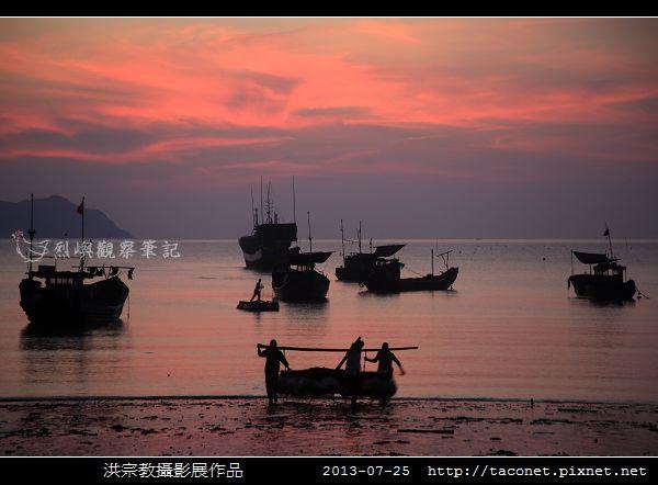 nEO_IMG_洪宗教攝影作品_11.jpg