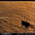 nEO_IMG_洪宗教攝影作品_13.jpg