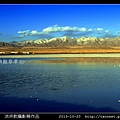 nEO_IMG_洪宗教攝影作品_14.jpg