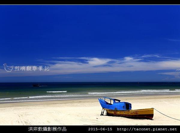 nEO_IMG_洪宗教攝影作品_19.jpg