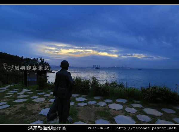 nEO_IMG_洪宗教攝影作品_31.jpg