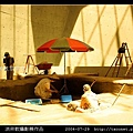 nEO_IMG_洪宗教攝影作品_34.jpg