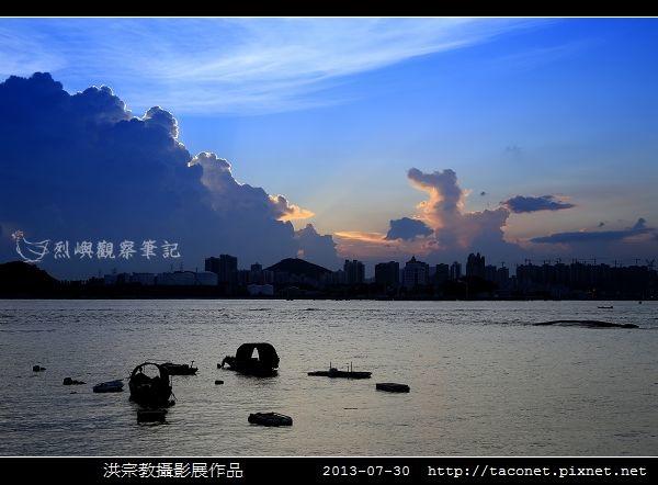 nEO_IMG_洪宗教攝影作品_35.jpg