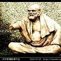 nEO_IMG_洪宗教攝影作品_36.jpg