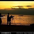 nEO_IMG_洪宗教攝影作品_37.jpg