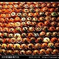 nEO_IMG_洪宗教攝影作品_38.jpg