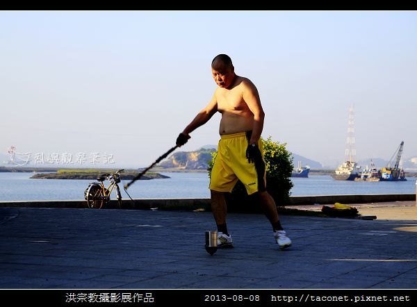 nEO_IMG_洪宗教攝影作品_39.jpg