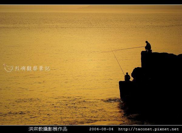 nEO_IMG_洪宗教攝影作品_40.jpg