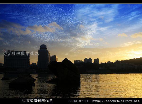 nEO_IMG_洪宗教攝影作品_44.jpg