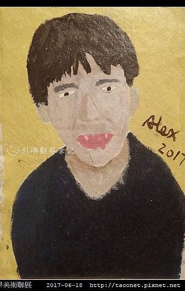 2017烈嶼學區中小學美術聯展_06.jpg