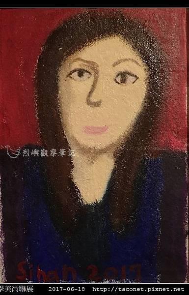2017烈嶼學區中小學美術聯展_07.jpg