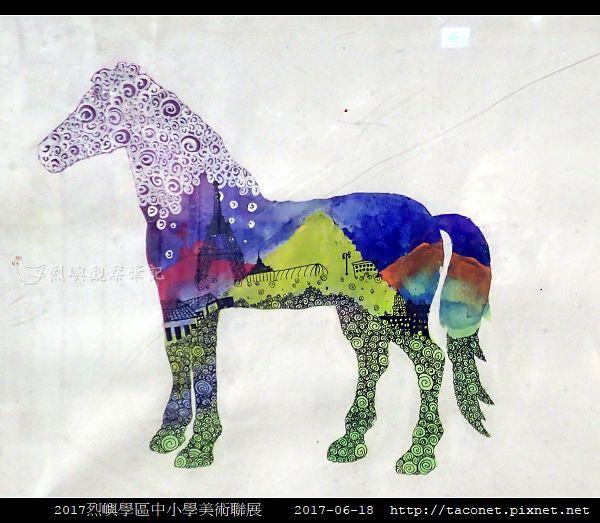 2017烈嶼學區中小學美術聯展_12.jpg