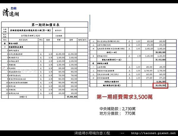 烈嶼清遠湖水環境改善簡報_20.jpg