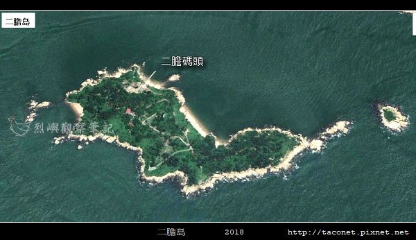 二膽周邊衛星圖_1.jpg