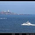 北碇島_35.jpg