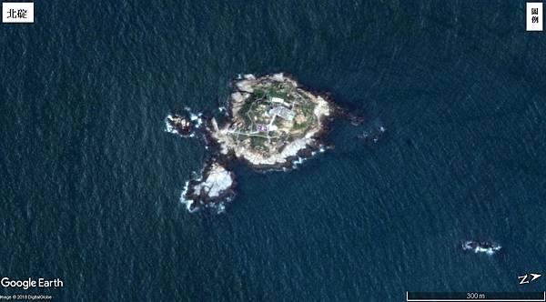 北碇衛星圖.jpg
