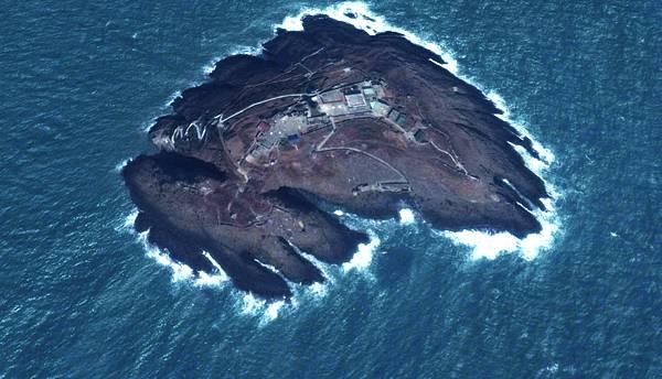 東碇衛星圖.jpg