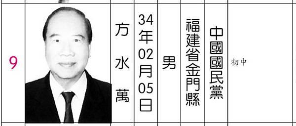 方水萬-1.jpg