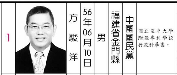方駿洋-1.jpg