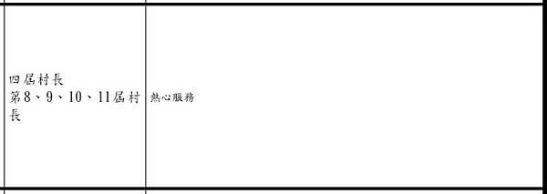 方耀年-2.jpg