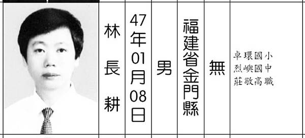 林長耕-1.jpg