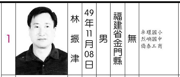 林振津-1.jpg