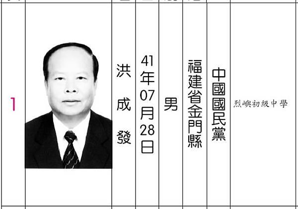 洪成發-1.jpg