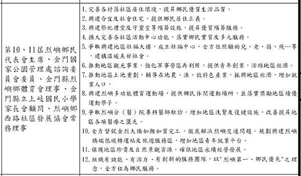 洪若珊-2.jpg